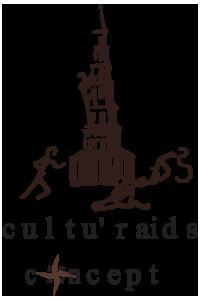 Cultu'Raids Concept
