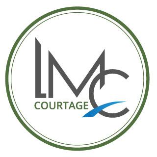 LMC Courtage