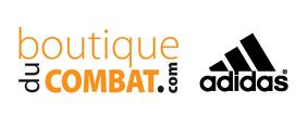 boutique-du-combat.com